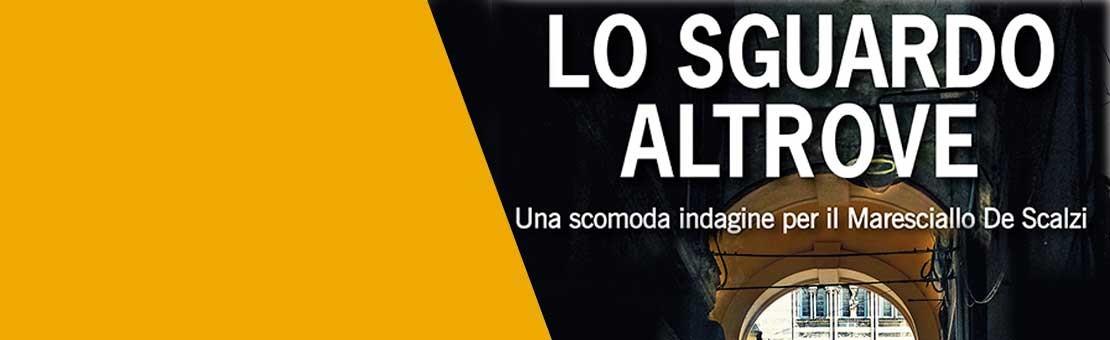 A. Alioto - R. Repaci